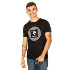 Imagem de KIt 6 Camisetas Masculinas Multimarcas