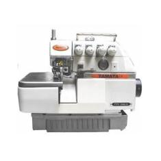 Imagem de Maquina de costura Interloque Industrial Yamata