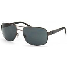 Óculos de Sol Masculino Aviador Ralph Lauren PH3093