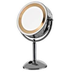 Imagem de Espelho de Mesa G-Life Dupla Face Light JY1000