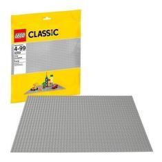 Imagem de Lego Classic 10701 Base  38x38cm 48x48 Pinos