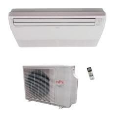 Ar-Condicionado Split Fujitsu 23000 BTUs Quente/Frio