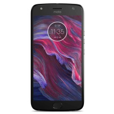 Smartphone Motorola Moto X X4 XT1900-6 32GB Android