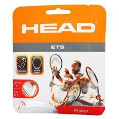 Corda Head ETS 17 1.24mm 12m Multifilamento  - Set Individual