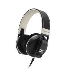 Headphone com Microfone Sennheiser URBANITE XL Dobrável Gerenciamento de chamadas