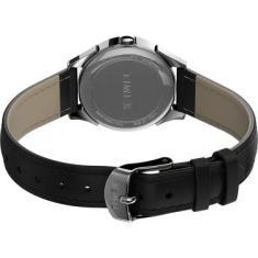 Relógio Briarwood Feminino Timex
