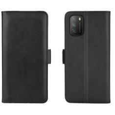 Capa Capinha Case Carteira Xiaomi Poco M3