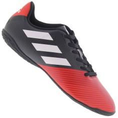 Foto Tênis Adidas Masculino Artilheira II Futsal 4f3dc8873f654