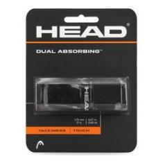 Imagem de Cushion Grip Para Raquete Head Dual Absorbing -