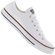 Tênis Converse All Star Unissex Casual Chuck Taylor Malden
