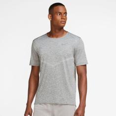 Imagem de Camiseta Nike Dri-FIT Rise 365 Masculina
