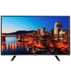 """Smart TV LED 40"""" Panasonic Full HD TC-40DS600B 2 HDMI"""