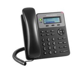 Telefone Grandstream  GXP1615 IP 2P