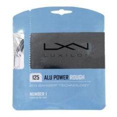 Imagem de Corda Luxilon Alu Power 16l 1.25mm Rough  - Set Individual