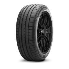 Pneu para Carro Pirelli Cinturato P1 Plus Aro 17 205/40 84W