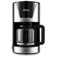 Cafeteira Elétrica 38 Xícaras Philco PCF38I