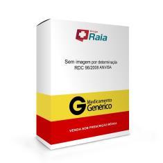 Imagem de Cloridrato de Terbinafina 250mg Farmaco Prati com 14 comprimidos 14 Comprimidos