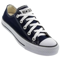Tênis Converse All Star Masculino Casual CT AS Core Ox