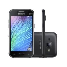 Smartphone Samsung Galaxy J1 J100 4GB Android