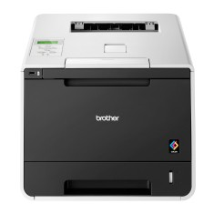 Impressora Brother HL-L8350CDW Laser Colorida Sem Fio