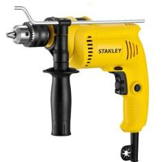 Furadeira Impacto 1/2 600W Stanley - SDH600