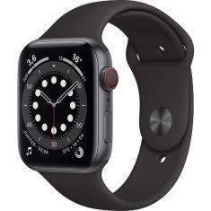 Smartwatch Apple Watch Series 6 4G