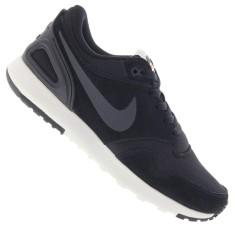 11d6e5470bb Tênis Nike Masculino Casual Air Vibenna