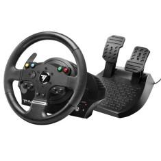 Volante PC Xbox One TMX Force Feedback - Thrustmaster