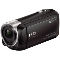 Filmadora Sony Handycam HDR-CX440 Full HD