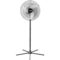 Ventilador de Coluna Loren Sid Tufão M2 60 3 Pás