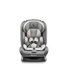 Imagem de Cadeira Auto Mass0 A 36 Kgs Fisher-price
