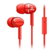 Fone de Ouvido com Microfone Gogear GEP 3005 Gerenciamento chamadas