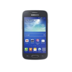 Smartphone Samsung Galaxy Ace 3 S7270 4GB Cortex-A9 5,0 MP Android 4.2 (Jelly Bean Plus) 3G Wi-Fi