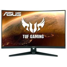"Monitor Gamer VA 31,5 "" Asus Full HD VG328H1B"