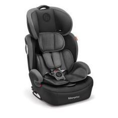 Imagem de Cadeira Para Auto Safemax 2.0  Fisher-price