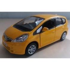 Imagem de miniatura Honda Fit GAM0419