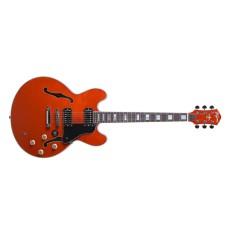 Guitarra Semiacústica LPS Tagima Blues 3000