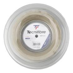 Imagem de Corda Tecnifibre Multifeel 1,30 mm Natural (Gauge 16) - Set Individual