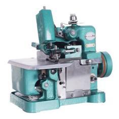 Máquina De Costura Overlock Semi Industrial Iwmc5061 Importway 110V