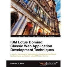 Imagem de IBM Lotus Domino