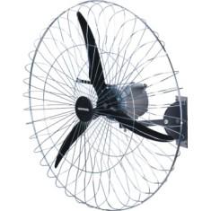 Imagem de Ventilador de Parede Ventisol 1 Metro 100 cm 3 Pás 1 Velocidade
