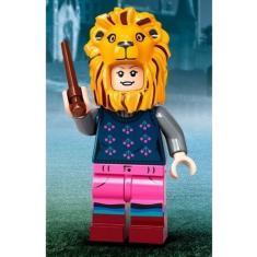Imagem de Lego Minifigures 71028 Harry Potter Série 2 - Luna Lovegood