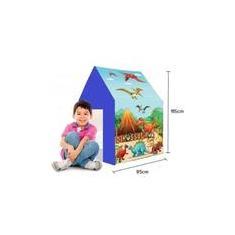 Imagem de Barraca Infantil Caverna dos Dinossauros - Bang Toys