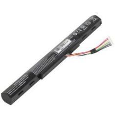 Imagem de Bateria para Notebook Acer Aspire F5-573G-71bw
