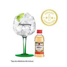 Imagem de Gin Tanqueray Sevilla -  50Ml