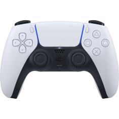Controle PS5 sem Fio Dualsense - Sony