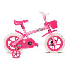 Imagem de Bicicleta Verden Bikes Aro 12 Paty