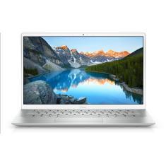 """Imagem de Notebook Dell Inspiron 13 i13-5301 Intel Core i5 1135G7 13,3"""" 8GB SSD 512 GB 11ª Geração"""