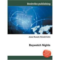 Imagem de Baywatch Nights