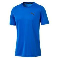 Imagem de Camiseta Puma Active Tee